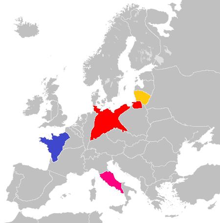 File:Blank map of Europe ATL4.png