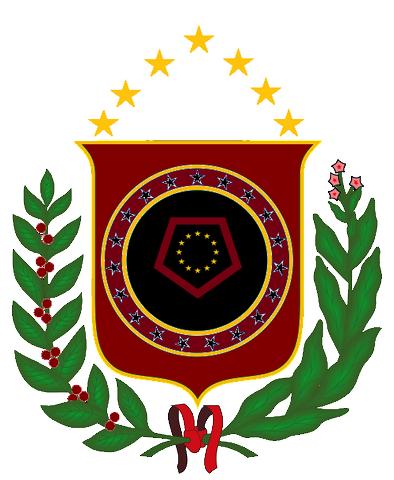 File:Federation CoA.png