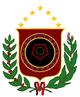 Federation CoA