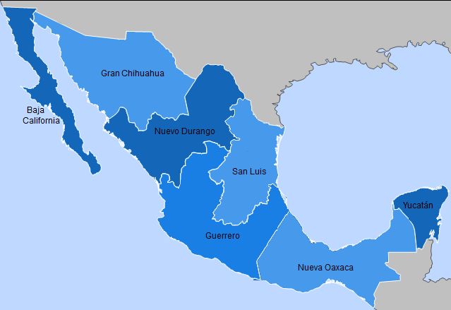 File:Mexico states map.png