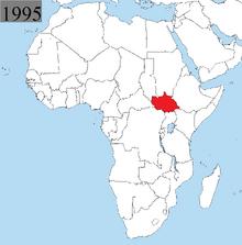 Southsudan1995
