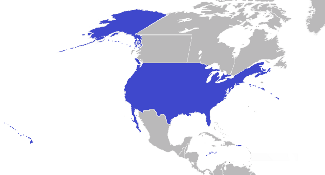 File:USA 1997 (Alternity).png