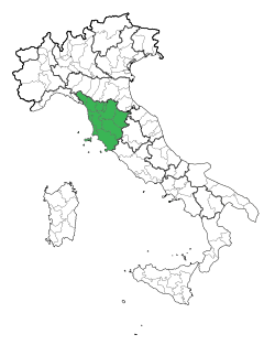 File:250px-Map Region of Toscana svg.png
