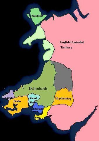 File:Wales September 1718.jpg