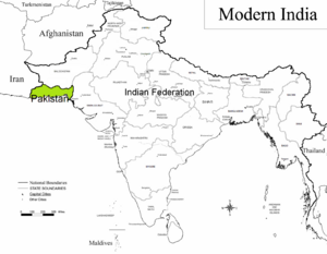 Avaro Indian civil-war pt.3
