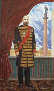 Boris Anasenko 2
