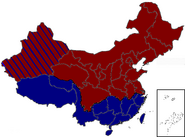 China1949-nsc