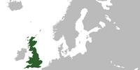 United Republic (Fascist Britain)