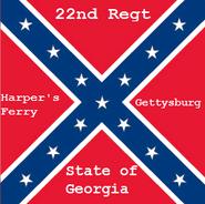 Flag 896