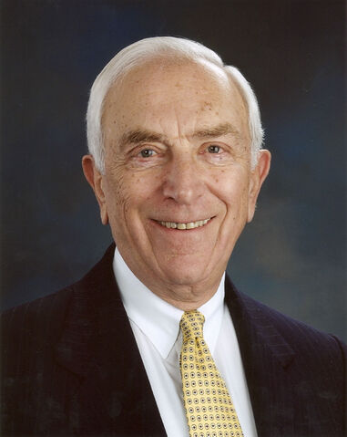 File:Frank Lautenberg official portrait.jpg