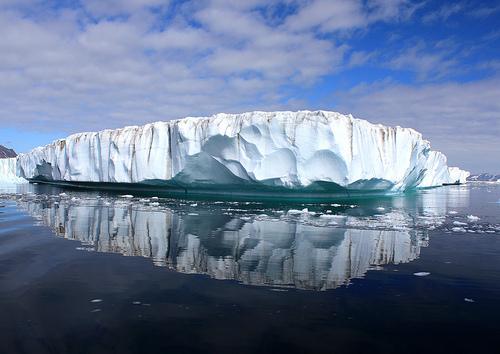 File:Greenland Ice Sheet.jpg