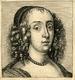 Greta I (The Kalmar Union)