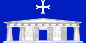 File:Lycaonia (Duchy).jpg