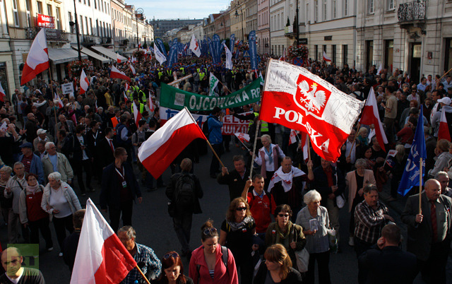 File:Polish Freedom Rally.png