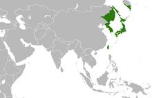 SV-JapanMap