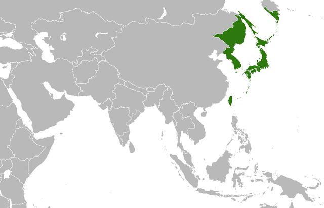 File:SV-JapanMap.png