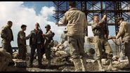 World-War-Z-HD-Images-07