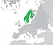 713px-EU-Sweden svg
