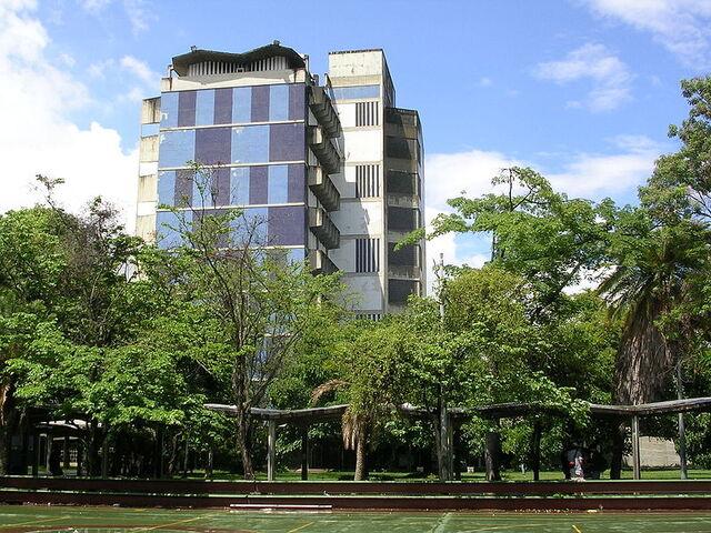File:800px-Otero-Facultad Arquitectura-UCV.jpg