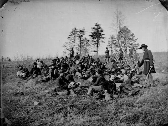 File:Civil-war-002.jpg