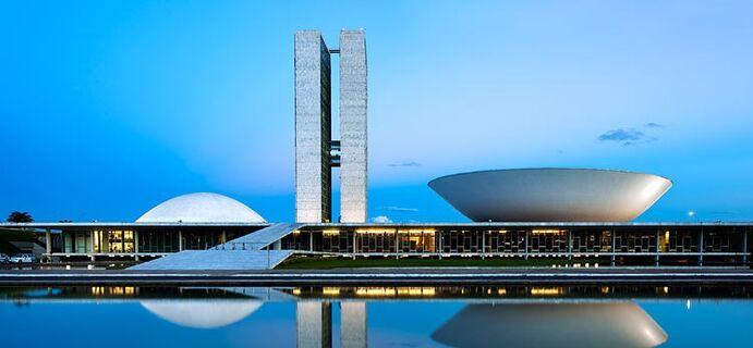 Congresso-nacional-brasilia-dusk.jpg