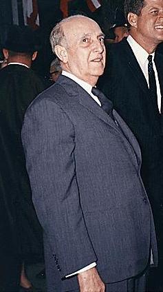 File:President Don Manuel Prado.jpg