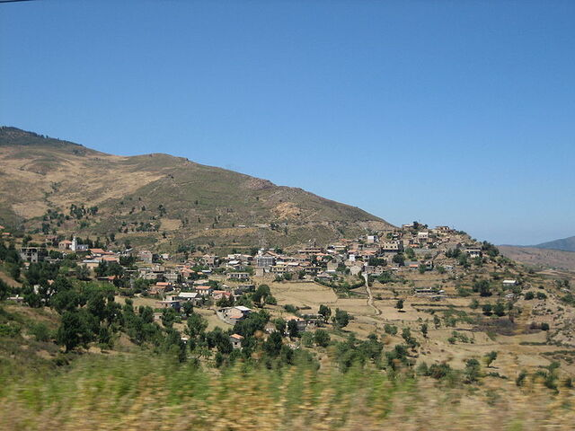 File:800px-Kabylievillage.jpg