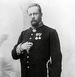 Eric IV Fin (The Kalmar Union)