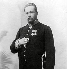 File:Eric IV Fin (The Kalmar Union).png