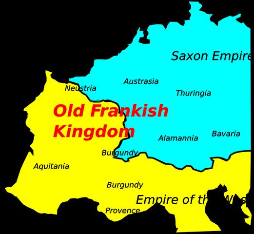 File:Frankish Division.png