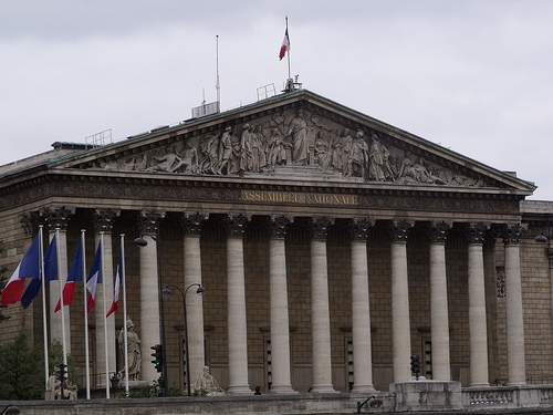 File:FrenchSenate.jpg