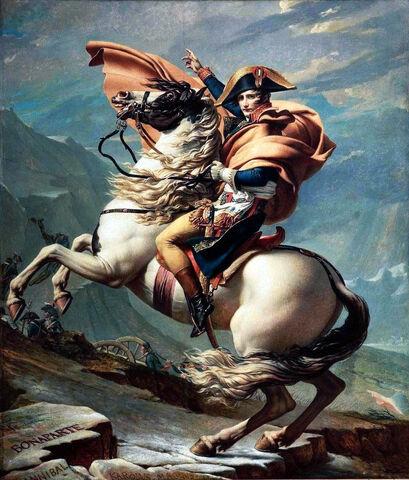 File:Napoleon4-1-.jpg
