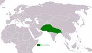 South Asia (ed)update-1 v2