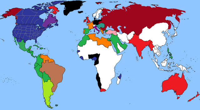 File:World in 1819.0.png