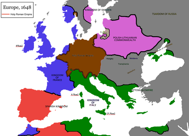 File:Five country war 1655.png