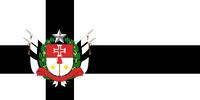 United Republic of San Paulo (Regnum Bueno)