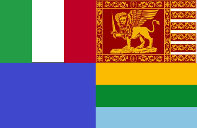 File:MUFS flag.png