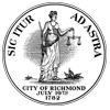 File:Richmondseal.png