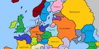 Friesland (Fidem Pacis)