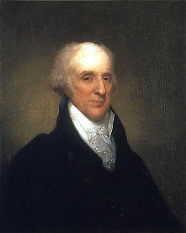 File:John Armstrong Jr Rembrandt Peale.jpg