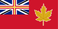 Canada (Vegetarian World)