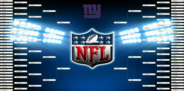 File:ScrawNFL Bracket Giants.png