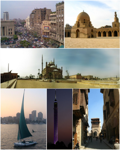 File:Cairo Montage.png