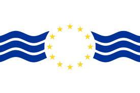 File:European Union-like Egyptian Flag.jpg