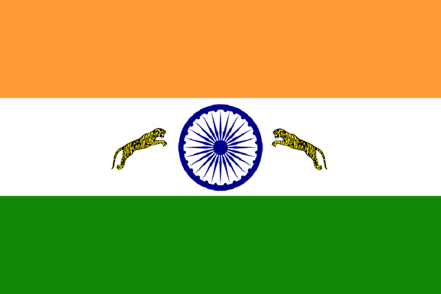 File:Flag of Indian Federation.png