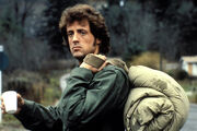 Sylvester stallone rambo first blood movie image 4