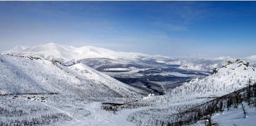 File:Yakutia photo1.jpg