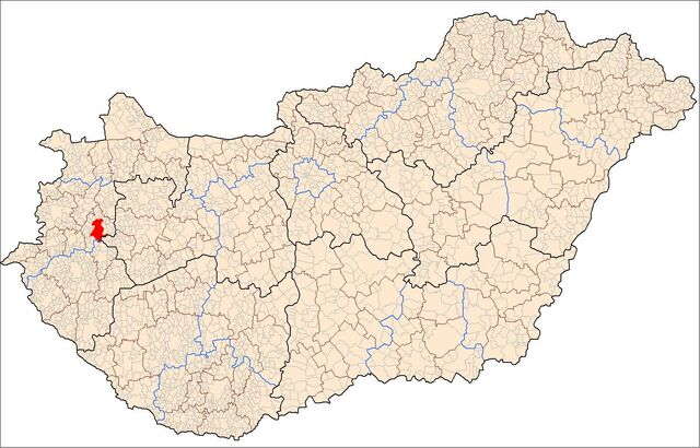 File:Hungary administrative divisions.jpg