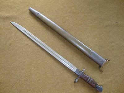 File:US bayonet.jpg