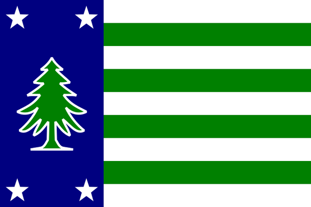 File:Commonwealth of Nevada-Colorado (The Commonwealth).png